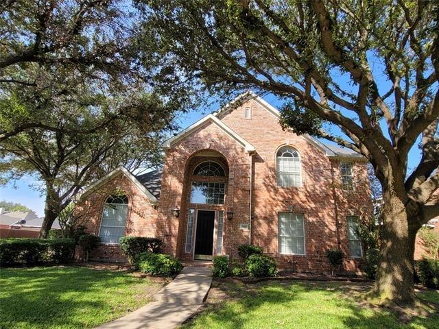 4 Bedrooms, Prestmont Rental in Dallas for $3,350 - Photo 1