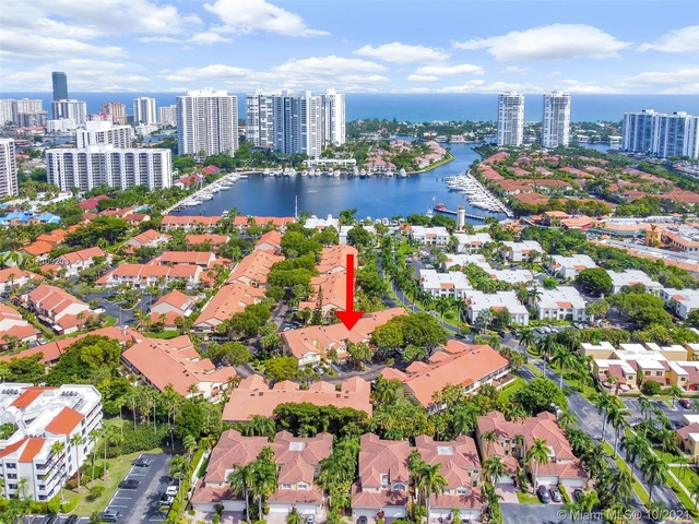 4 Bedrooms, The Waterways Rental in Miami, FL for $4,250 - Photo 1
