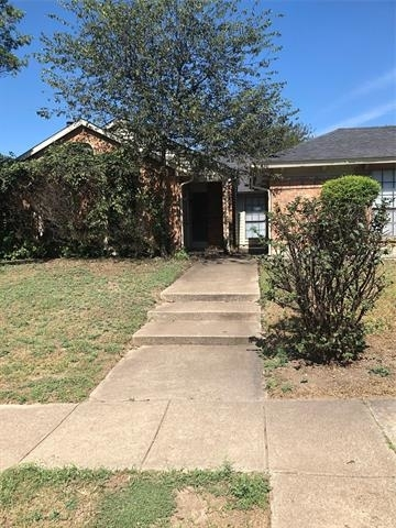 2 Bedrooms, Highlands Rental in Dallas for $1,550 - Photo 1