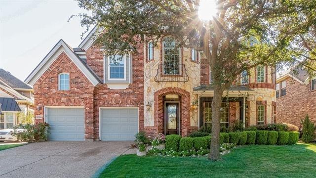 4 Bedrooms, Azalea Rental in Denton-Lewisville, TX for $4,350 - Photo 1