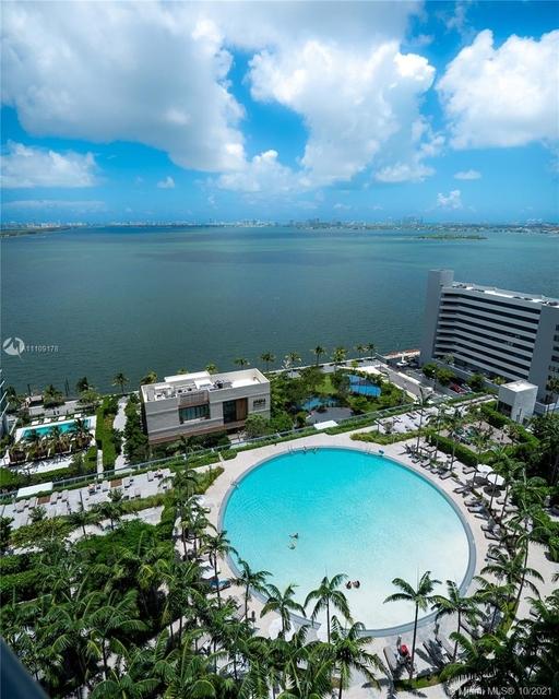3 Bedrooms, Broadmoor Rental in Miami, FL for $9,000 - Photo 1