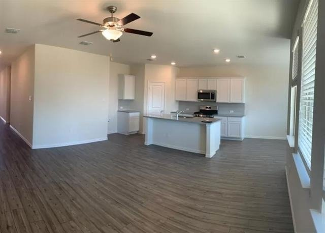 3 Bedrooms, Forney Rental in Dallas for $2,199 - Photo 1