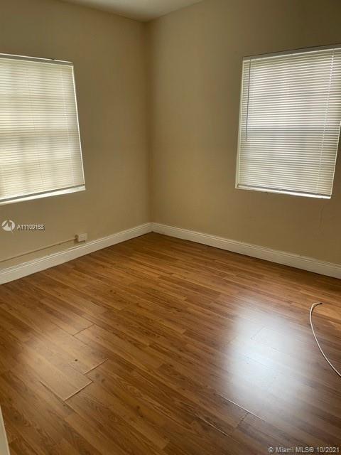 2 Bedrooms, Bunche Park Rental in Miami, FL for $2,000 - Photo 1