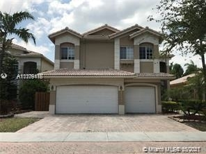5 Bedrooms, Doral Isles Catalina Rental in Miami, FL for $5,000 - Photo 1
