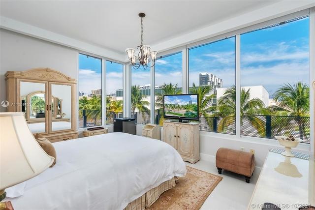 3 Bedrooms, Ocean Park Rental in Miami, FL for $4,250 - Photo 1