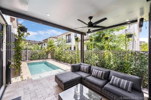 5 Bedrooms, Hialeah Rental in Miami, FL for $4,999 - Photo 1