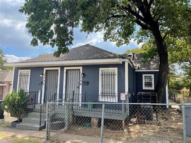1 Bedroom, Winnetka Heights Rental in Dallas for $895 - Photo 1