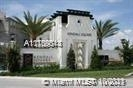 Studio, Kendall Commons Rental in Miami, FL for $1,250 - Photo 1