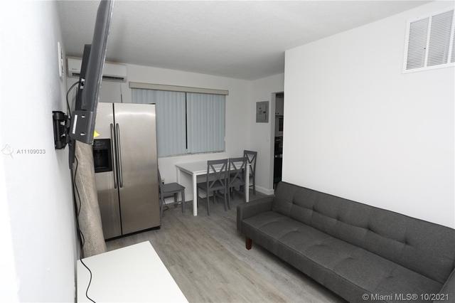 2 Bedrooms, Woodside Rental in Miami, FL for $3,250 - Photo 1