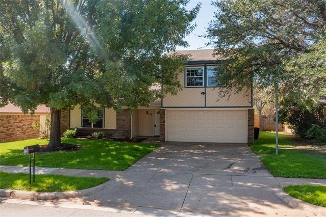 3 Bedrooms, Saginaw West Estates Rental in Dallas for $1,895 - Photo 1