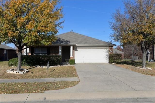 3 Bedrooms, Mustang Creek Rental in Dallas for $1,799 - Photo 1