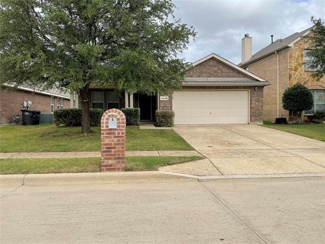 3 Bedrooms, Chadwick Farms Rental in Denton-Lewisville, TX for $2,200 - Photo 1