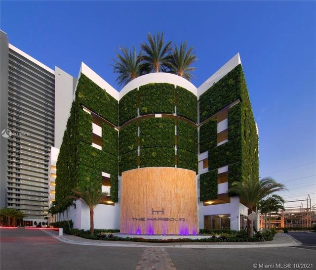 1 Bedroom, North Miami Beach Place Rental in Miami, FL for $4,500 - Photo 1