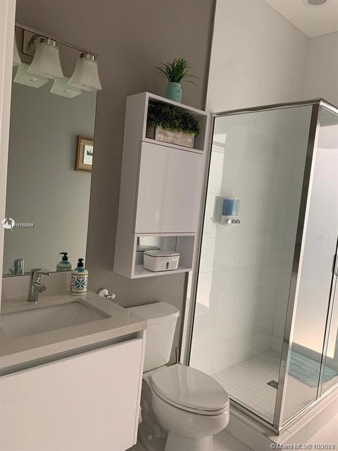 5 Bedrooms, Doral Rental in Miami, FL for $8,500 - Photo 1