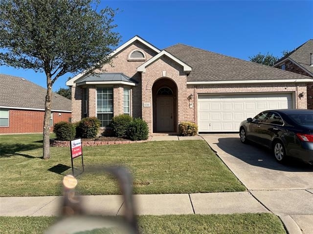 3 Bedrooms, Fountainview Rental in Dallas for $2,295 - Photo 1