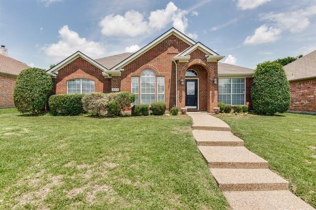 3 Bedrooms, Hillcrest Estates Rental in Dallas for $2,400 - Photo 1