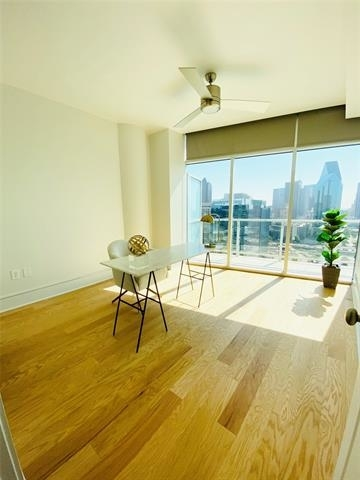 1 Bedroom, Victory Park Rental in Dallas for $7,000 - Photo 1
