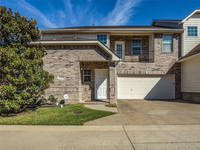4 Bedrooms, North Central Dallas Rental in Dallas for $2,750 - Photo 1