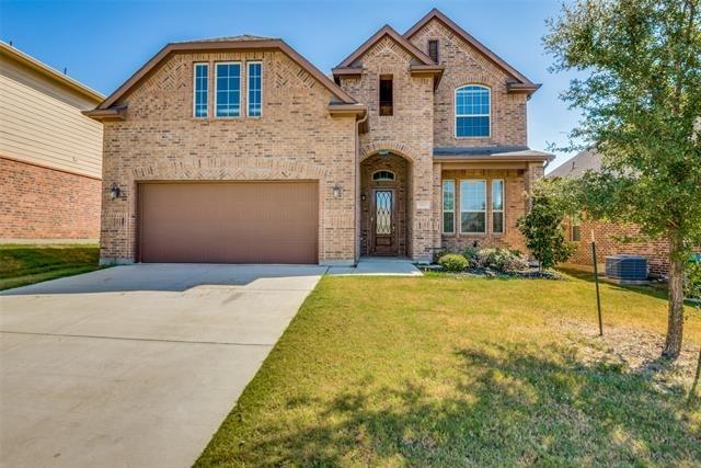 4 Bedrooms, Lewisville-Flower Mound Rental in Denton-Lewisville, TX for $2,950 - Photo 1