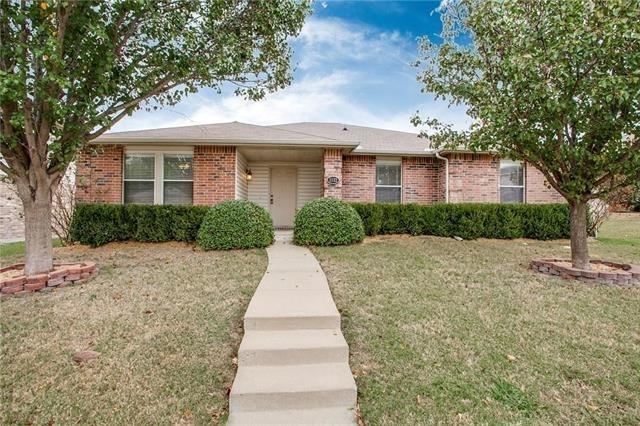 3 Bedrooms, Meadowcreek Estates Rental in Dallas for $1,795 - Photo 1