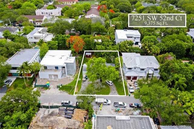4 Bedrooms, High Pines Rental in Miami, FL for $6,000 - Photo 1