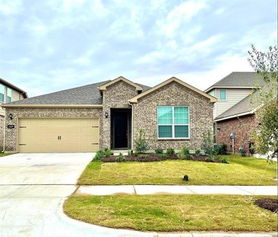 4 Bedrooms, Justin-Roanoke Rental in Denton-Lewisville, TX for $2,795 - Photo 1