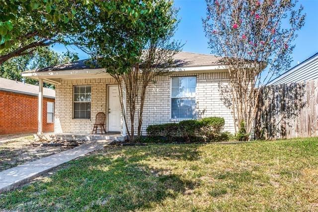 3 Bedrooms, Pleasant Grove Rental in Dallas for $1,600 - Photo 1