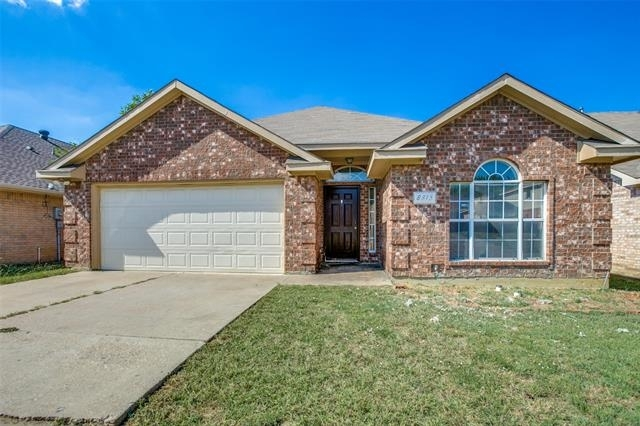 4 Bedrooms, Fox Hollow Rental in Dallas for $2,250 - Photo 1