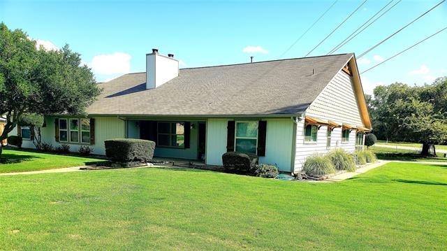 2 Bedrooms, Northeast Tarrant Rental in Denton-Lewisville, TX for $2,350 - Photo 1