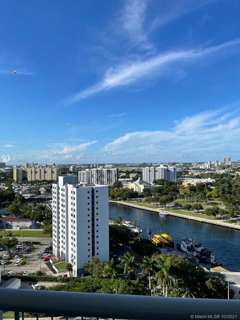2 Bedrooms, East Little Havana Rental in Miami, FL for $3,000 - Photo 1