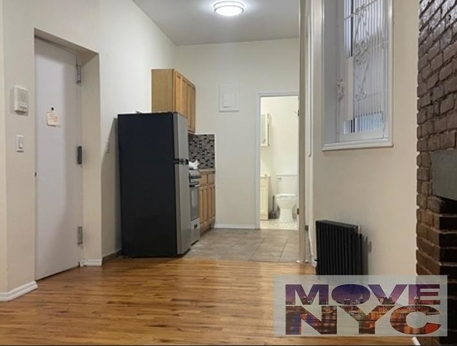 1 Bedroom, Bowery Rental in NYC for $2,899 - Photo 1
