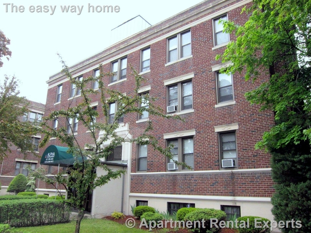 Studio, Glenwood Rental in Boston, MA for $1,300 - Photo 1
