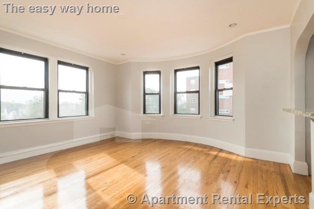 2 Bedrooms, Winter Hill Rental in Boston, MA for $2,600 - Photo 1