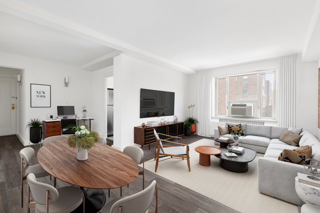 3 Bedrooms, Stuyvesant Town - Peter Cooper Village Rental in NYC for $5,237 - Photo 1