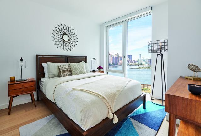 2 Bedrooms, Astoria Rental in NYC for $3,712 - Photo 1