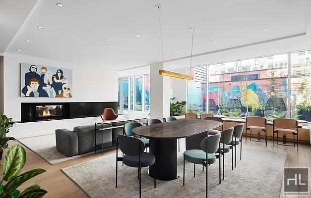 1 Bedroom, Alphabet City Rental in NYC for $5,446 - Photo 1