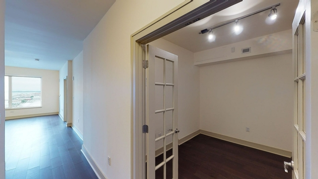 1 Bedroom, Seaport District Rental in Boston, MA for $4,434 - Photo 1