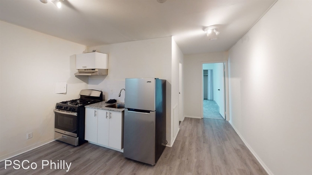 2 Bedrooms, Powelton Village Rental in Philadelphia, PA for $1,600 - Photo 1