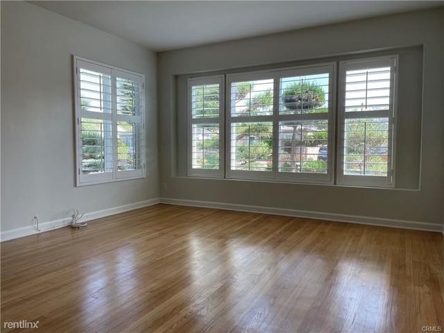 2 Bedrooms, North Westdale Rental in Los Angeles, CA for $5,000 - Photo 1