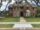 4 Bedrooms, Cinco Ranch North Lake Village Rental in Houston for $2,950 - Photo 1