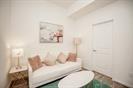 1 Bedroom, Houston Rental in Houston for $2,850 - Photo 1