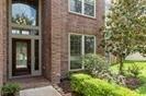 4 Bedrooms, Fulshear-Simonton Rental in Houston for $2,800 - Photo 1