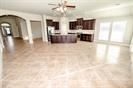 4 Bedrooms, Fulshear-Simonton Rental in Houston for $2,775 - Photo 1