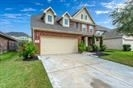 5 Bedrooms, Fulshear-Simonton Rental in Houston for $2,700 - Photo 1