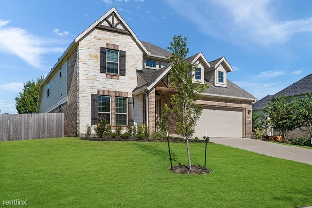 4 Bedrooms, Rivers Edge Rental in Houston for $2,650 - Photo 1