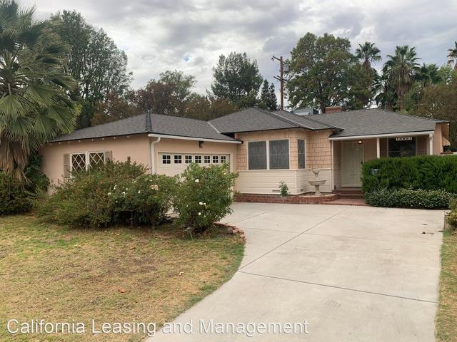 3 Bedrooms, Northridge South Rental in Los Angeles, CA for $3,200 - Photo 1
