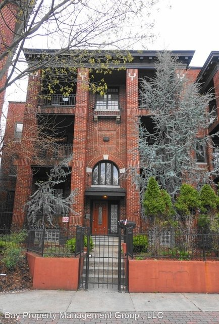 2 Bedrooms, Reservoir Hill Rental in Baltimore, MD for $1,300 - Photo 1