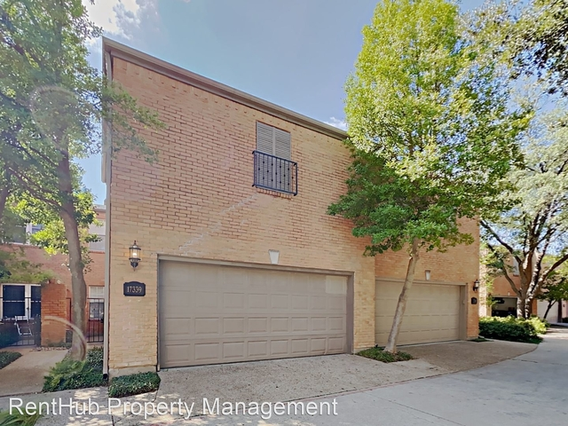 3 Bedrooms, Shalimar at Preston Trails Rental in Dallas for $2,395 - Photo 1