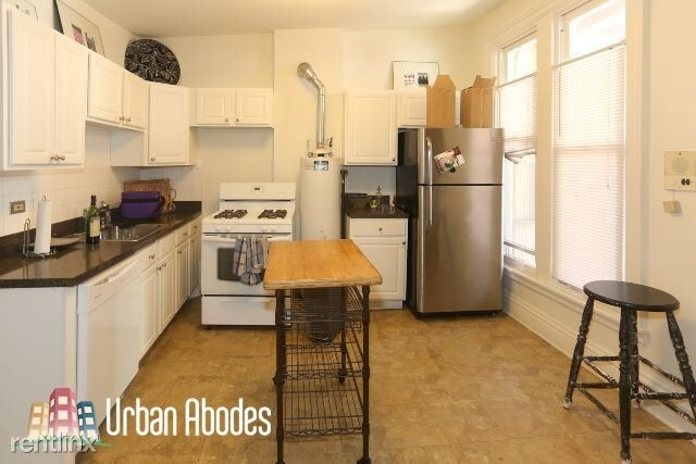 2 Bedrooms, Wicker Park Rental in Chicago, IL for $1,825 - Photo 1