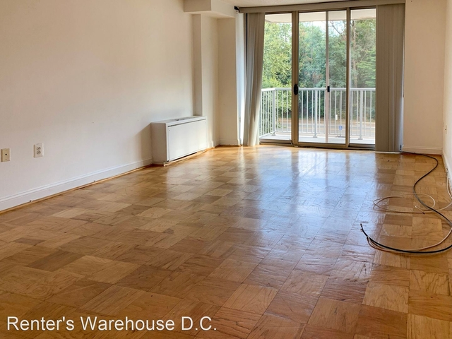 1 Bedroom, Park Place Condominiums Rental in Washington, DC for $1,450 - Photo 1